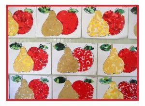 Výsledek obrázku pro jablíčka