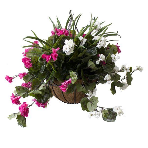 1000 id es sur le th me plante artificielle exterieur sur for Fushia exterieur