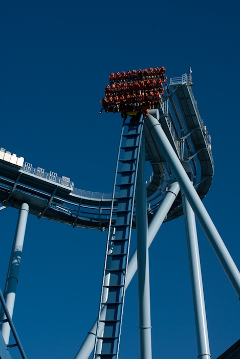 122 Best Images About Roller Coasters On Pinterest Parks Cedar Point And Bush Garden Florida