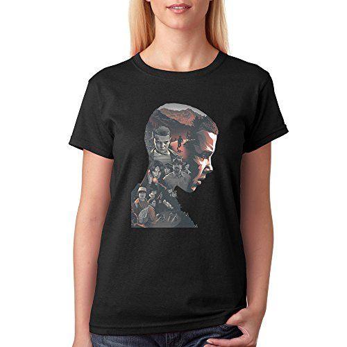 Stranger Things Movie for Women T Shirt (Large, Black) St... https://www.amazon.com/dp/B06X9Z4ZN1/ref=cm_sw_r_pi_dp_x_DzWSybMTVWBTB
