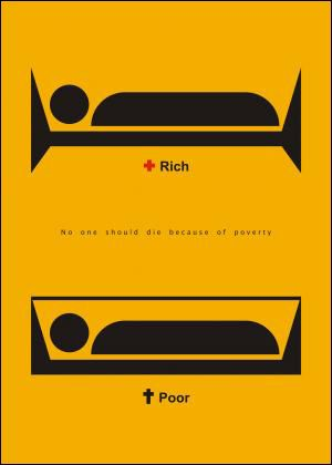 social design posters - Google Search