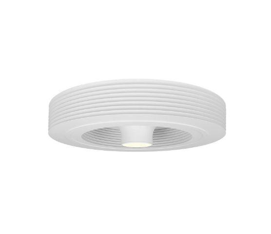 M s de 20 ideas incre bles sobre aspas del ventilador de - Ventilador techo silencioso ...