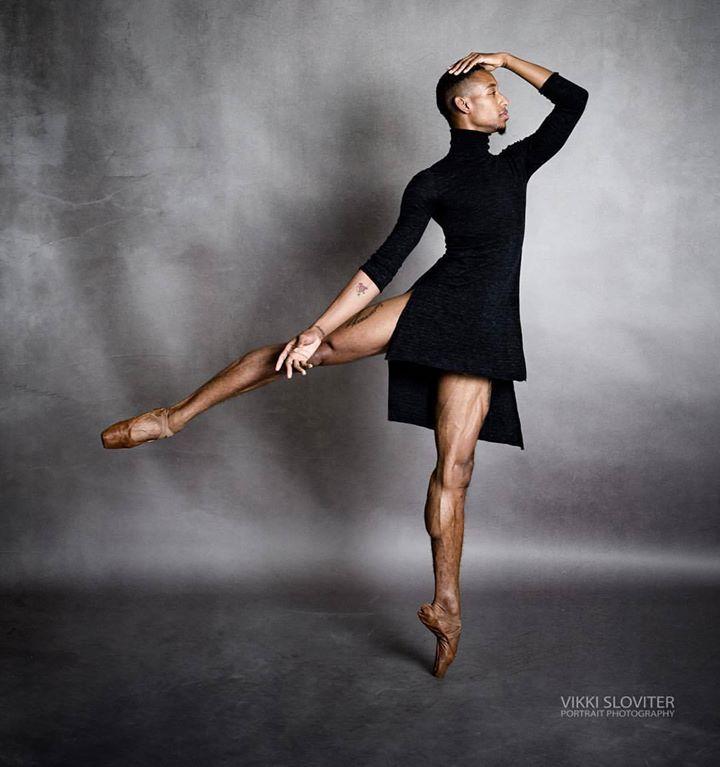 отличают высокое фотосессия танцора с растяжками свой картридер увидел