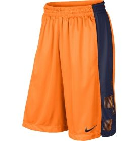 Nike Men's Elite Kentucky 2.0 Basketball Shorts - Dick's Sporting Goods