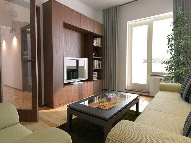 Beautiful Decoration Living Room House Interiors Designs ~  Http://lovelybuilding.com/