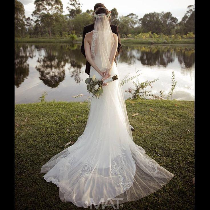 Memorable, así es tu boda en un entorno natural y paradisíaco como #ZonaELlanogrande  Llama al 3106158616 / 3206750352 / 3106159806 y reserva desde ya, atendemos todos los días de la semana y fines de semana incluido festivos. www.zonae.com  #ZonaE #CasaBali #BodasAlAireLibre #BodasCampestres #weddingplaner #bodasmedellin #bodas #Eventos #boda #wedding #destinationwedding #bodascolombia #tuboda #Love #Bride Foto @matfotografia