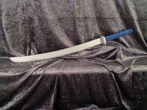 Samuray Kılıcı, Kılıç, Viking Kılıç