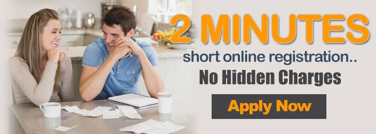 Bad Credit Loans - Avail Immediate Cash No Credit Check Procedure