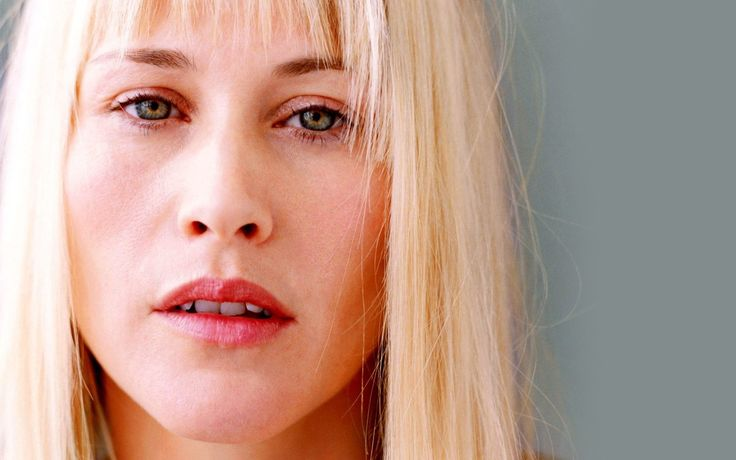 patricia arquette teeth Wallpaper HD Wallpaper