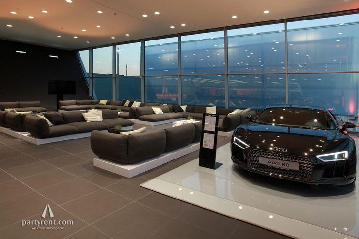 30 best automotive events images on pinterest audi. Black Bedroom Furniture Sets. Home Design Ideas