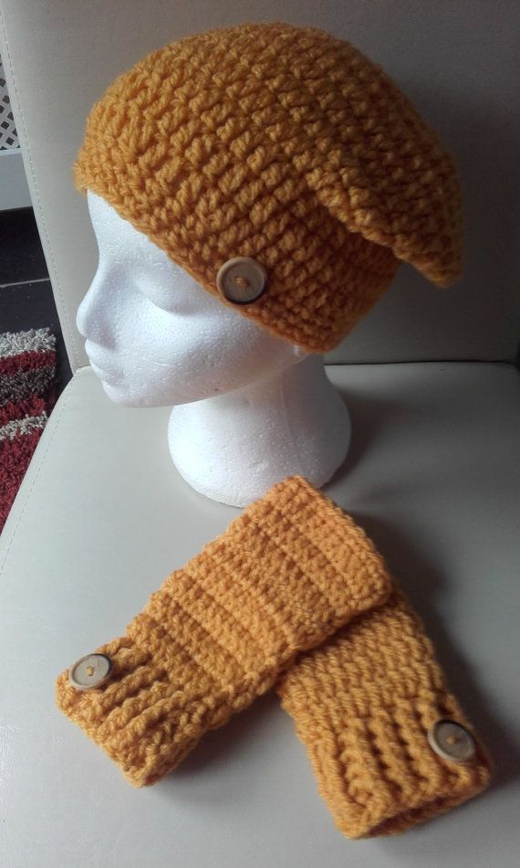 Check out this item in my Etsy shop https://www.etsy.com/uk/listing/457317724/ladies-slouchy-hat-crochet-ladies-beanie