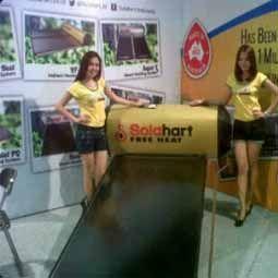 Service Solahart Jakarta Barat Telp +(021) 34082652– 082122541663 Kami Dari CV. Davi Natama Service Menyediakan Jasa Perbaikan Pemanas Air SOLAHART