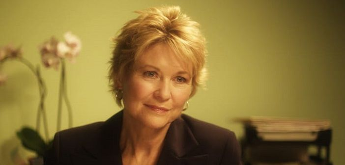 """I Love Being a Scream Queen,"" iHorror's Interview with Dee Wallace"