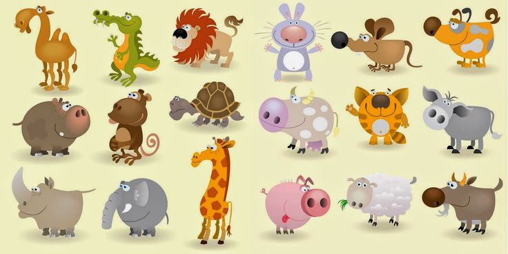 Aprender es divertido: Almacén de cuentos