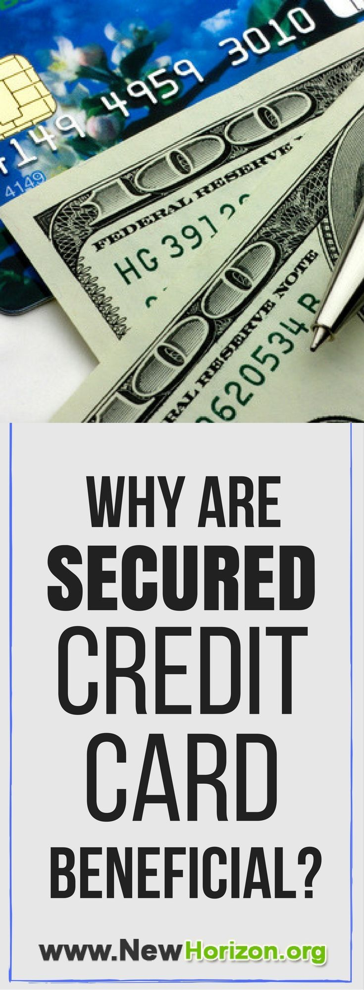 Best 25+ Credit card offers ideas on Pinterest | Business credit ...