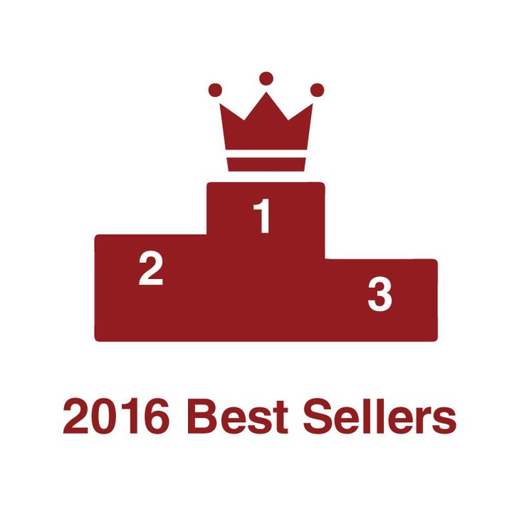 MUJI Canada's Best Selling Items of 2016