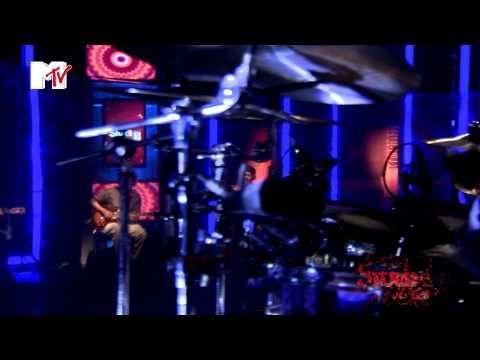 Ghir Ghir,Advaita,Coke Studio @ MTV,S01,E06