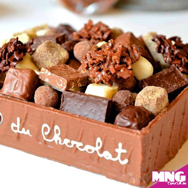 İsviçre Çikolatası  bit.ly/mngturizm-yurtdisi-turlari-isvicre-turlari  #mngturizm #tatiliste #isviçre