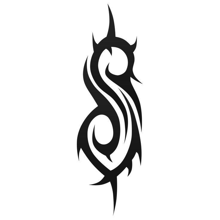 Slipknot Logos | Slipknot Blog