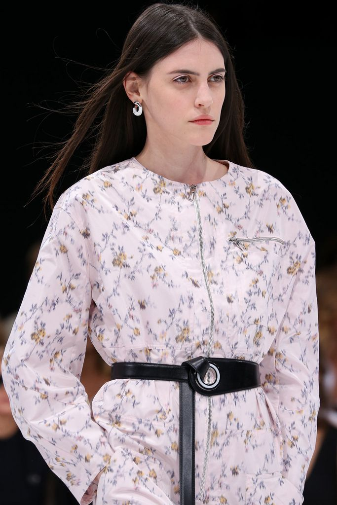 Christian Dior Spring 2015 Ready-to-Wear - Details - Gallery - Style.com