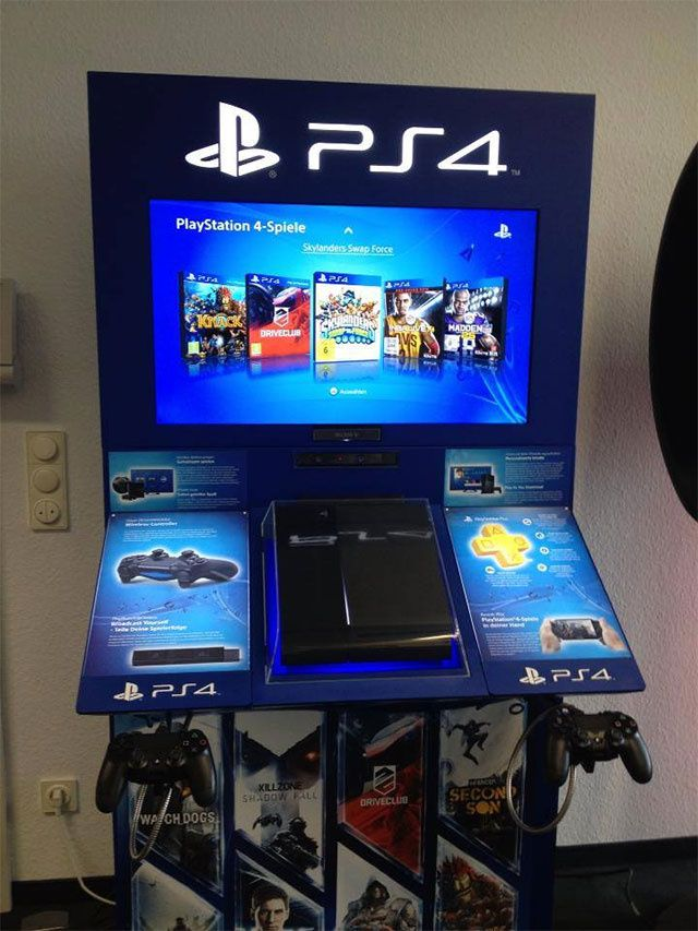 Best PS4 Games: Ranking the Greatest Games on PlayStation ...