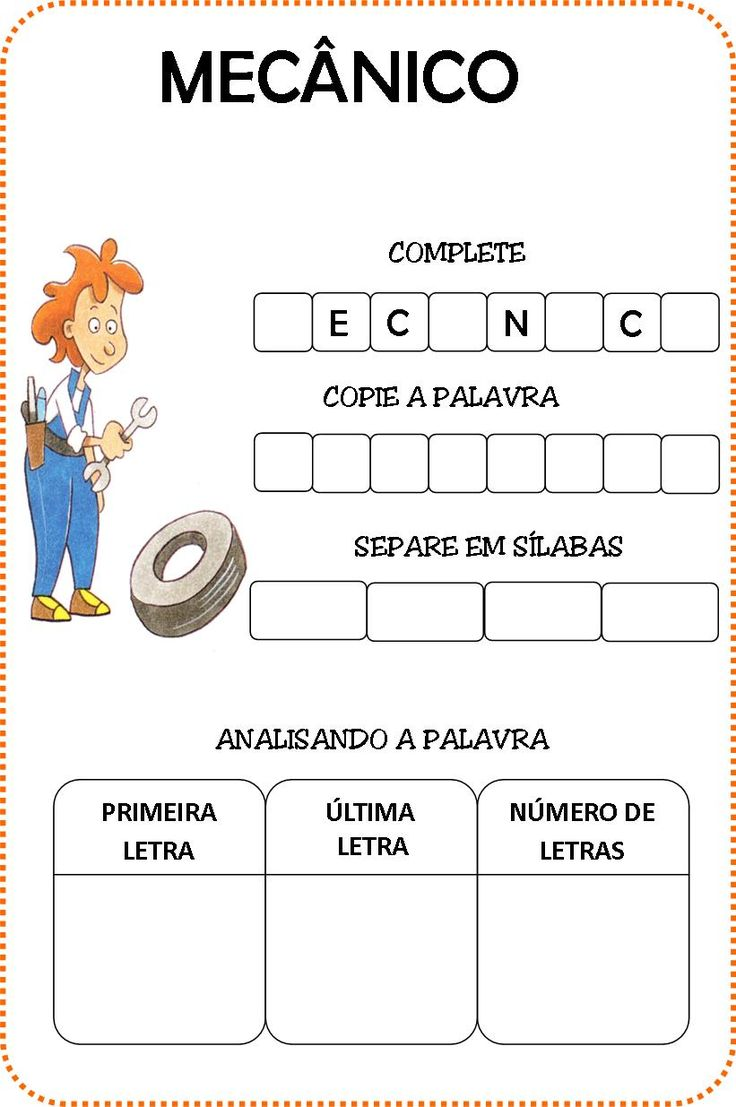 MECÂNICO.jpg (821×1235)