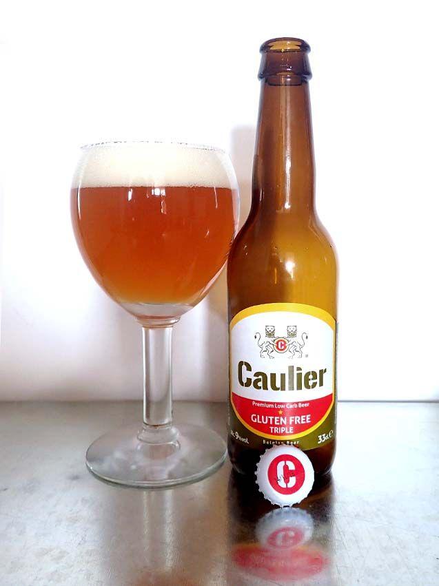 julienlaforgue-julien-laforgue-degustation-biere-beer-caulier-triple-gluten-glutenfree-belgique-DeProefbrouwerij-blonde-Abbaye
