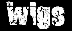 http://feelarocka.com/introduce-your-band-the-wigs.html   Ροκ μουσική, rock music, metal music