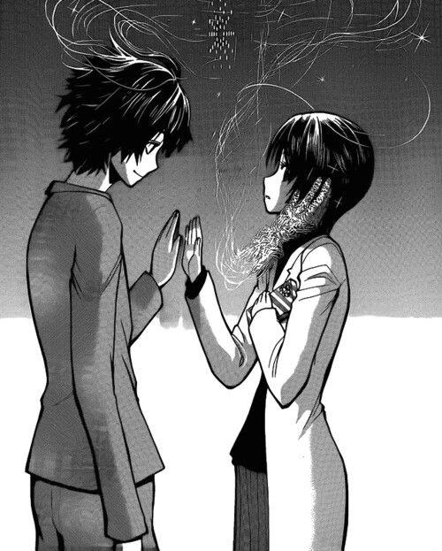 23 best Koro-sensei images on Pinterest | Classroom, Manga and Faces