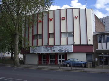 The Savoy is an independent cinema in the heart of Lenton, our main student area. It offers a unique cinema-going experience, providing quality viewing, combined with unparalleled atmosphere. Its low prices and discounts make it a student favourite.