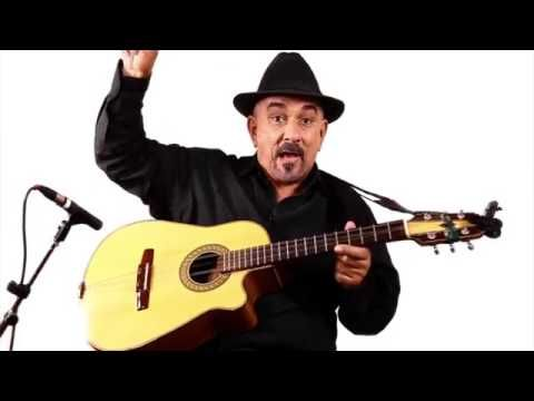 Pancho Amat: Mis caminos del Tres Cubano - Tutorial & Lesson