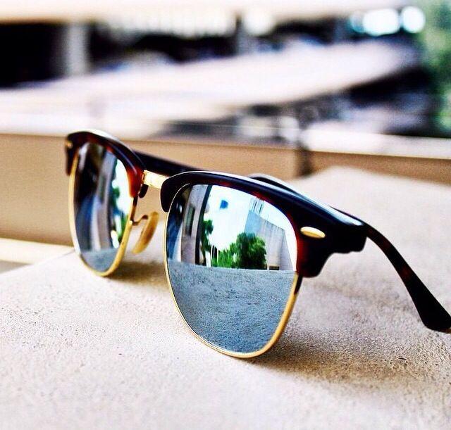 cheapest ray ban sunglasses in mumbai ray bands bob video