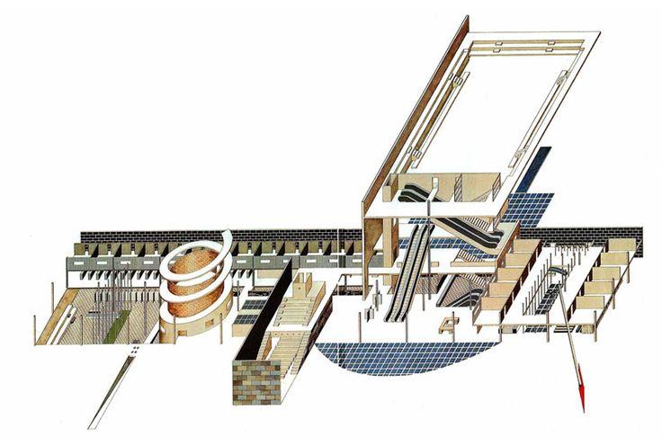 oma-dutch-05.jpg (800×540)