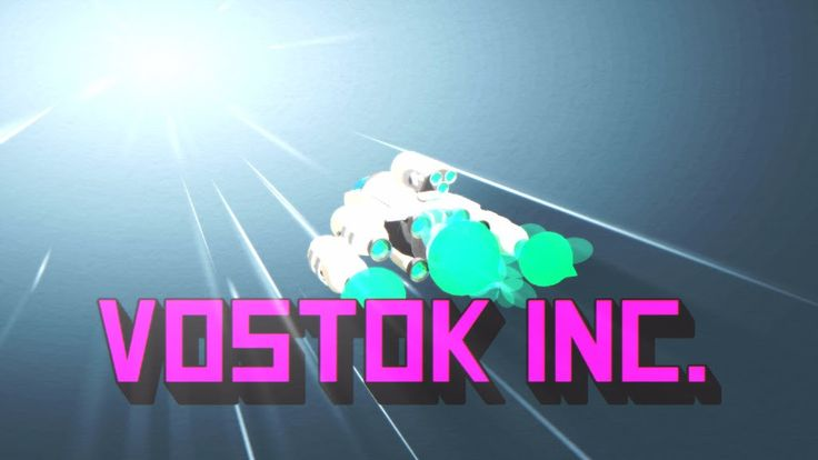 BadLand Games and Nosebleed Interactive join the EGX Rezzed roster With EGX Rezzed just a week away, the announcements as to who and what will be appearing are coming in thick and fast, today sees more new attendees with BadLand Games and Director of Nosebleed Interactive Andreas Firnigl joining the fray to show their new twin stick shooter, Vostok Inc., to the masses. http://www.thexboxhub.com/badland-games-nosebleed-interactive-join-egx-rezzed-roster/