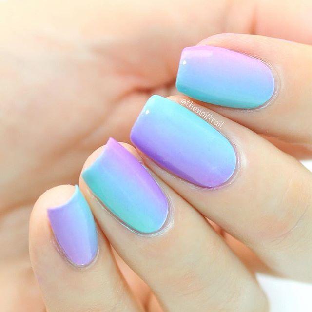 4537 best nails images on pinterest nail scissors