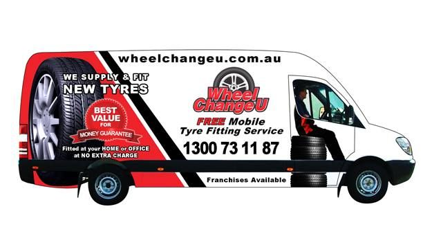 You require new tyres, we will certainly come out to your residence, office or other location providing you more time to enjoy the things you want in your life. Our Tyres central coast are really competitively valued and frequently end up being less expensive than those which you would find at a regular tyre store. Our purpose is to make maintaining your car simple and hassle free.