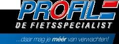 profiledefietsspecialist.nl