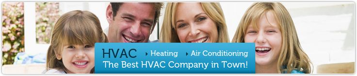 #Heating #service #alexandria , WE WORK ON JUST ABOUT ANY TYPE OF HVAC SYSTEM ON THE MARET. OUR CERTIFIED TECHNICIANS ARE TRAINED AND READY TO BE OF SERVICE.