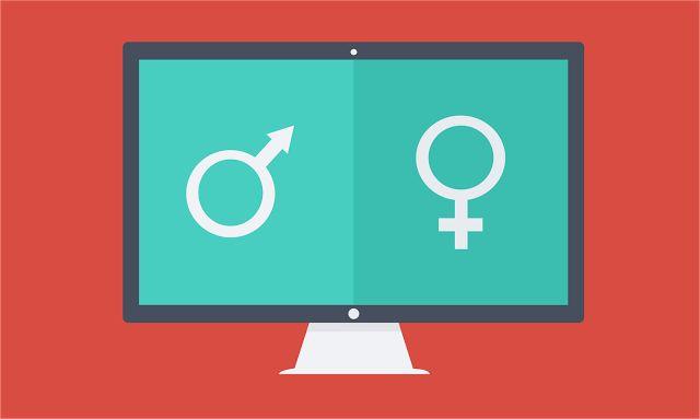 Cara Mengetahui Jenis Kelamin Komputer Kamu (Pria atau Wanita) | rulnovekom