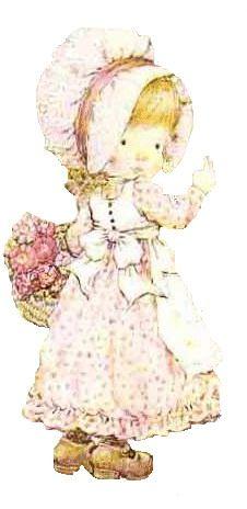 sarah kay coloring pages | Sarah kay clip art