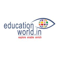 Leading Education Portal in India - Education news, Institute Ranking & Reviews, Education Jobs, Products, Resources & Services :: Education World.