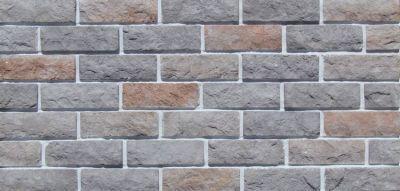 Kültür Tuğlası Duvar Dekorasyon VT2009, Kültür taşı, kaplama tuğlası, stone duvar kaplama, taş tuğla duvar kaplama, duvar kaplama taşı, duvar taşı kaplama, dekoratif taş duvar kaplama, tuğla görünümlü duvar kaplama, dekoratif tuğla, taş duvar kaplama fiyatları, duvar tuğla, dekoratif duvar taşları, duvar taşları fiyatları, duvar taş döşeme