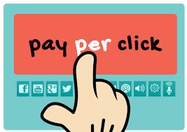 Get highly targeted traffic for your website from our service of #PPC advertising. #PayperClick #seo #responsive #onlinebusiness #traffic