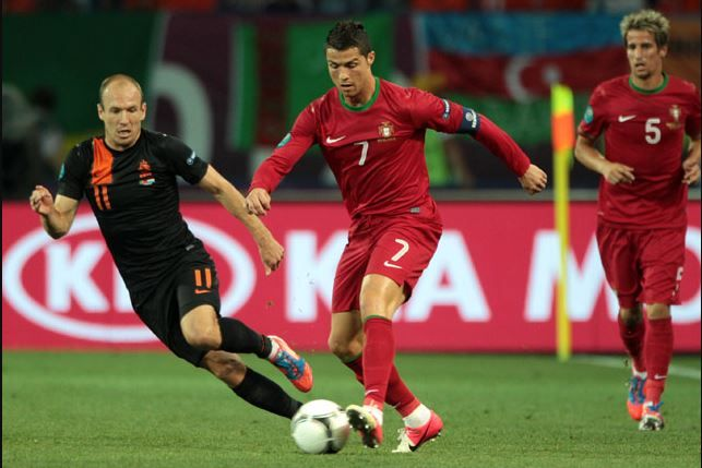 Portugal Vs Netherlands Friendly Match 2018 Full Live Streaming Hd Full Match Live Streaming Your Browser Do Not Suppo Full Match World Cup Fifa World Cup