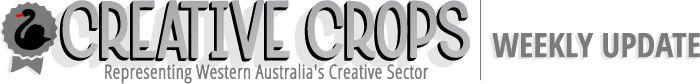 Creative Crops