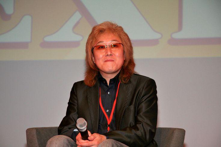 Kenji Kawai — Wikipédia