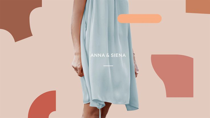 Anna & Siena minimal cloth wear  http://mindsparklemag.com/design/anna-siena-minimal-cloth-wear/