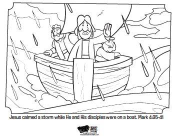 15 best JESUS WALKS ON WATER !!! images on Pinterest