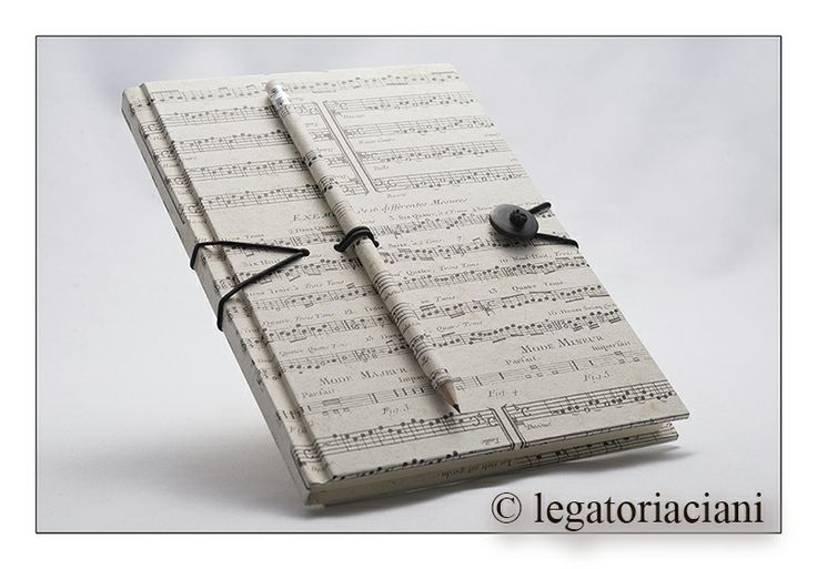 Quaderno della Linea Ti Và