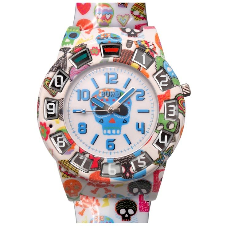 17 best images about burg watchphone horloges on pinterest hong kong miami - Horloge san francisco ...